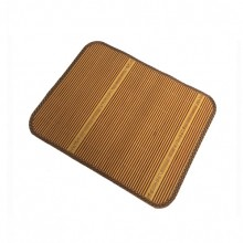The Pet Dog Cooling Bamboo Cool Mat